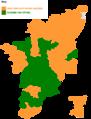 1999 tamil nadu lok sabha election map.png