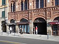 20-09-12 Palazzo Agostini visita con proprietario 01.jpg