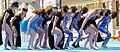 20.7.16 Eurogym 2016 Ceske Budejovice Lannova Trida 106 (27854295343).jpg