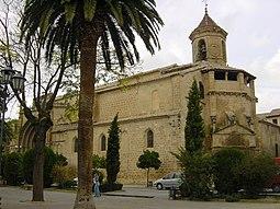 2002-10-26 11-15 Andalusien, Lissabon 127 Úbeda.jpg