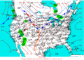 2003-04-15 Surface Weather Map NOAA.png