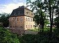 20030711730DR Trebsen (Mulde) Rittergut Gutsverwalterhaus.jpg