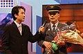 2004년 3월 12일 서울특별시 영등포구 KBS 본관 공개홀 제9회 KBS 119상 시상식 DSC 0176.JPG