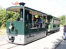 Die Dampfstraßenbahn 220px-2004-07-07_Steam_tram_Bern_13