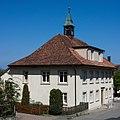 2004-Ruenenberg-Altes-Schulhaus.jpg