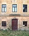 20051012045DR Dresden-Helfenberg Rittergut Herrenhaus.jpg