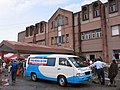 2006년 5월 인도네시아 지진피해지역 긴급의료지원단 활동 IMG 1789.jpg