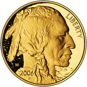 2006 American Buffalo Proof Obverse.jpg