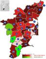 2006 tamil nadu legislative election map.png