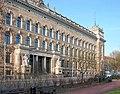 20070217410DR Dresden Landgericht Lothringer Straße 1.jpg