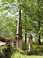 20070519105DR Rengersdorf (Kodersdorf) Schloß Ober Rengersdorf.jpg