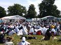 2007 WSJ Friday prayer.JPG