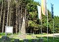 2008-05-09 TOP Brüggenhütte.JPG