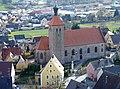 20080330 St. Jakobus (Abenberg).jpg