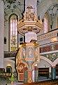 20081002040DR Pirna Marienkirche.jpg