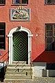 2008 Stralsund - Kniepertor (4) (14814894944).jpg