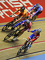 2008 Track World Championships, Madison.jpg