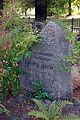 2009-08-31-klosterfriedhof-chorin-by-RalfR-31.jpg