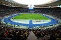 20090818 Olympisch Stadion Berlijn.JPG