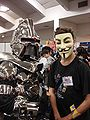 2009 02 28 Anonymous and Cylon.jpg