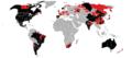 2009 world subdivisions flu pandemic.png