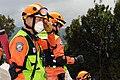2010년 중앙119구조단 아이티 지진 국제출동100119 몬타나호텔 수색활동 (565).jpg
