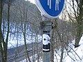 2010-02 Wittekindsweg Nonnenstein-Heidbrink 066.jpg