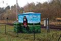 2010-11-07-brodowin-by-RalfR-65.jpg
