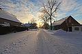 2010-12-26-herzsprung-by-RalfR-04.jpg