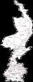 Miniatuurafbeelding voor de versie van 1 jan 2010 om 13:12