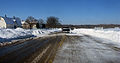 2010 02 11 - 6120 - Beltsville - Powder Mill Rd (4360203746).jpg