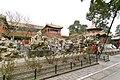 2010 CHINE (4565325951).jpg