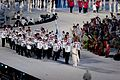 2010 Opening Ceremony - South Korea entering.jpg