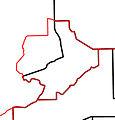 2010 St. Albert electoral districts.jpg