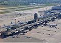 2011-05-09 09-56-33 Switzerland Kanton Zürich Zürich-Kloten Airport.jpg