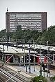 2011-06-19-wolfsburg-by-RalfR-019.jpg