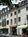 20110517Saarstr5 Saarbrucken.jpg