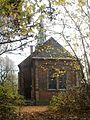 20111108Ev Kirche Altenwald3.jpg