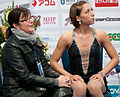 2011 Rostelecom Cup - Lacoste-5.jpg