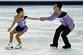 2011 WFSC 4d 269 Dong Huibo Wu Yiming.JPG