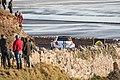 2011 wales rally gb by 2eight dsc8741.jpg