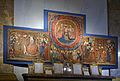 2012--DSC 0262-Tapisserie-des-3-couronnements-musée-de-Sens, Yonne, Bourgogne,France.jpg