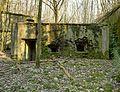 2012-03-06 15-53-13-fort-roppe-casemate.jpg