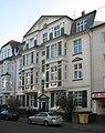 2012-03-14 Bonn Haydnstrasse 49.jpg