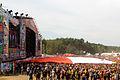 2012-08 Woodstock 91.jpg