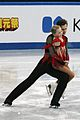 2012-12 Final Grand Prix 3d 190 Maria Vigalova Egor Zakroev.JPG