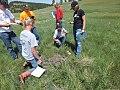2012 South Dakota Youth Range Camp (7883141404).jpg