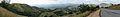 2013-02-25 13-30-08 South Africa - Barberton Barberton 7h.JPG