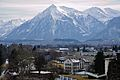 2013-03-16 13-34-20 Switzerland Kanton Bern Thun Thun.JPG