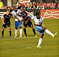 2013-09-08 Patrice Bernier penalty 4.jpg